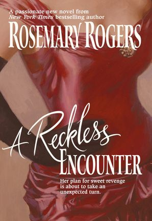 A Reckless Encounter
