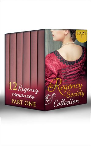 regency-society-collection-part-1-mills-and-boon-e-book-collections