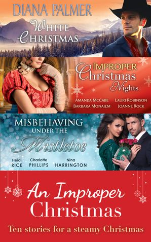an-improper-christmas-mills-and-boon-e-book-collections