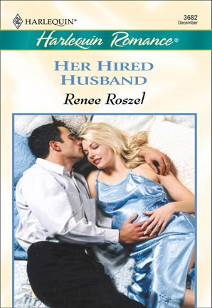 Her Hired Husband (Mills & Boon Cherish) eBook First edition by Renee Roszel