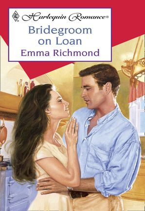 Bridegroom On Loan