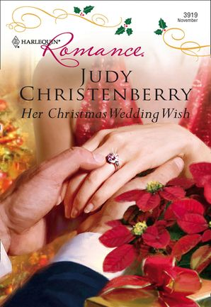 The Cowboys Christmas Proposal (Mills & Boon Cherish) (Mistletoe & Marriage, Book 1)