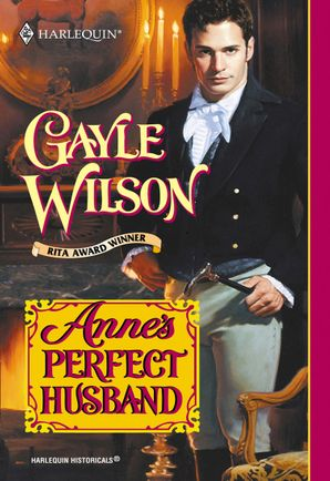 annes-perfect-husband-mills-and-boon-historical
