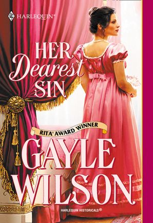 her-dearest-sin-mills-and-boon-historical