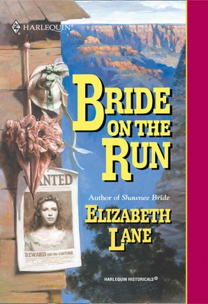 bride-on-the-run-mills-and-boon-historical