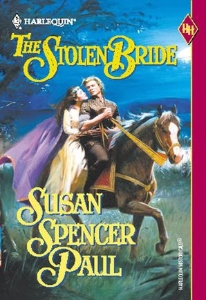 the-stolen-bride-mills-and-boon-historical