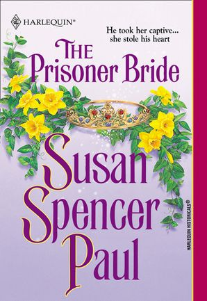the-prisoner-bride-mills-and-boon-historical