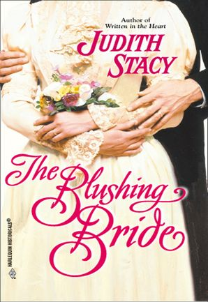 the-blushing-bride-mills-and-boon-historical