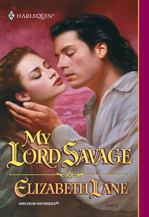 my-lord-savage-mills-and-boon-historical