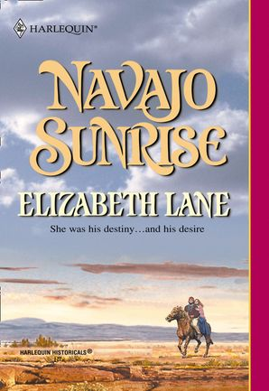 navajo-sunrise-mills-and-boon-historical