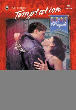 A Noble Pursuit (Mills & Boon Temptation) eBook First edition by