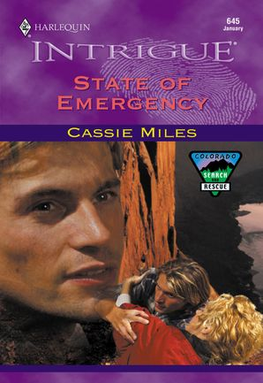 state-of-emergency-mills-and-boon-intrigue