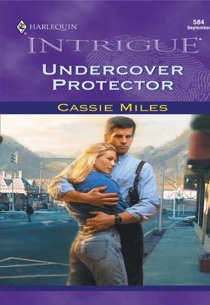 undercover-protector-mills-and-boon-intrigue