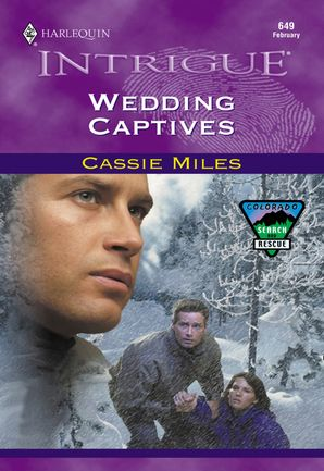 wedding-captives-mills-and-boon-intrigue