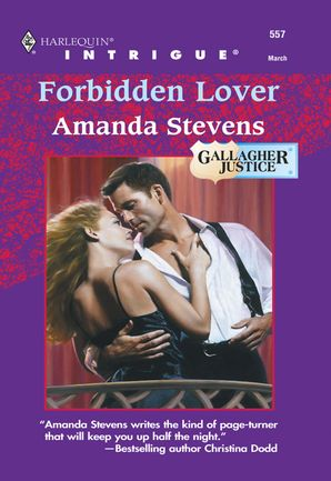 forbidden-lover-mills-and-boon-intrigue