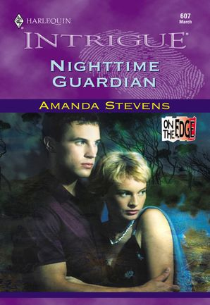 nighttime-guardian-mills-and-boon-intrigue