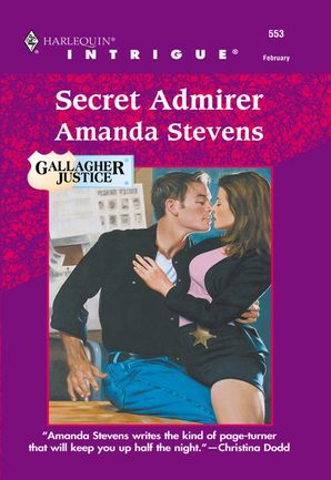 secret-admirer-mills-and-boon-intrigue