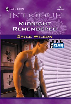 midnight-remembered-mills-and-boon-intrigue