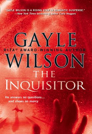 the-inquisitor
