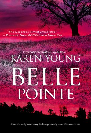 Belle Pointe