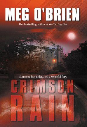 crimson-rain