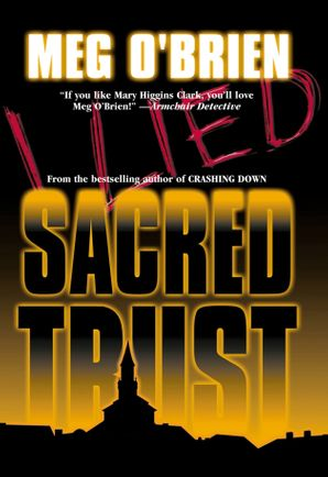 sacred-trust