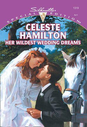 Her Wildest Wedding Dreams