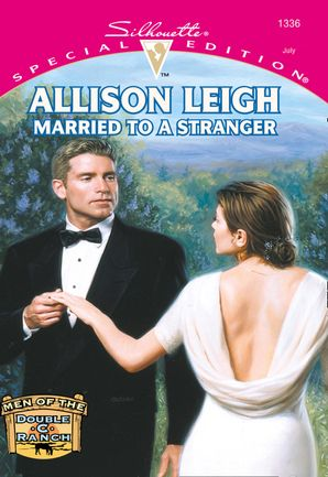 married-to-a-stranger-mills-and-boon-cherish