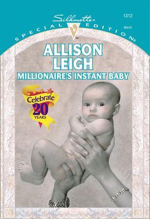 millionaires-instant-baby-mills-and-boon-cherish