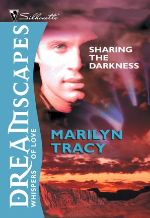 Sharing The Darkness (Mills & Boon M&B)