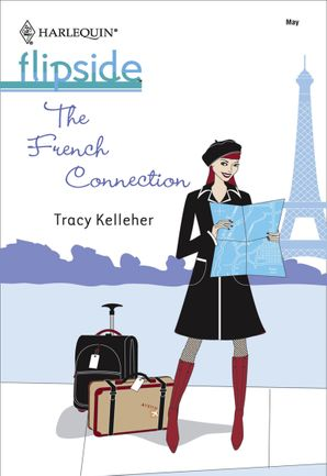The French Connection (Mills & Boon M&B)