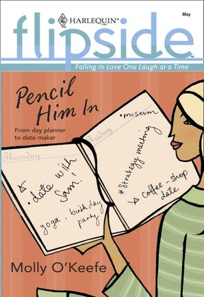 pencil-him-in-mills-and-boon-m-and-b