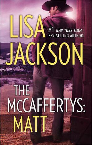 The Mccaffertys: Matt