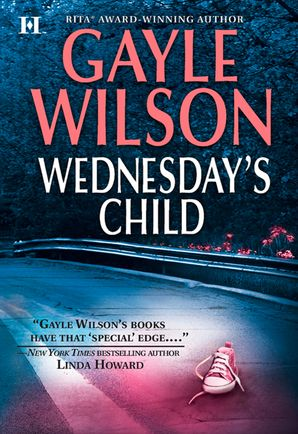 wednesdays-child-mills-and-boon-m-and-b