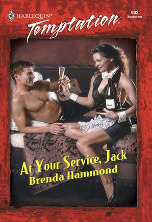 at-your-service-jack-mills-and-boon-temptation