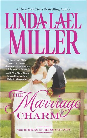 the-marriage-charm-the-brides-of-bliss-county-book-2