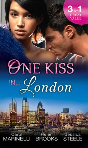 one-kiss-in-london-a-shameful-consequence-ruthless-tycoon-innocent-wife-falling-for-her-convenient-husband-mills-and-boon-m-and-b