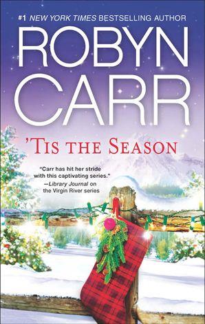 tis-the-season-under-the-christmas-tree-midnight-confessions-backward-glance