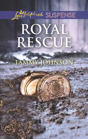 royal-rescue-mills-and-boon-love-inspired-suspense