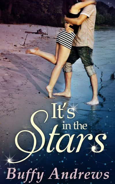 It's In The Stars - Buffy Andrews