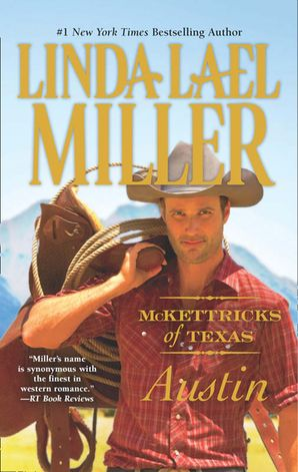mckettricks-of-texas-austin-mckettricks-of-texas-book-4