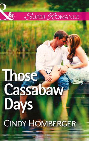 Those Cassabaw Days