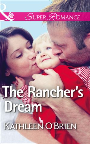 The Rancher's Dream