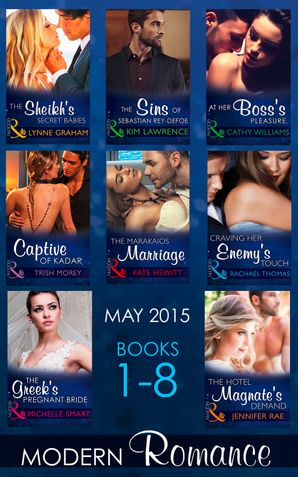 modern-romance-may-2015-books-1-8-mills-and-boon-e-book-collections