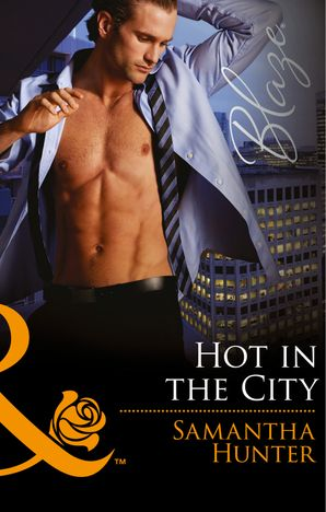 hot-in-the-city-mills-and-boon-blaze