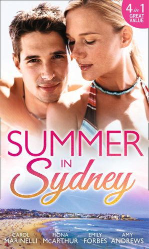 summer-in-sydney-cort-mason-dr-delectable-survival-guide-to-dating-your-boss-breaking-her-no-dates-rule-waking-up-with-dr-off-limits-mills-and-boon-m-and-b