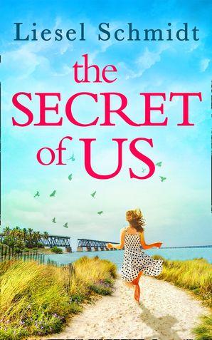 the-secret-of-us