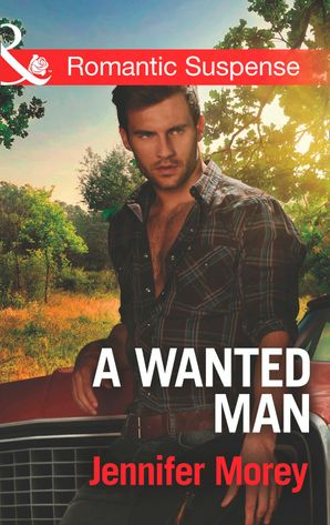 a-wanted-man-mills-and-boon-romantic-suspense-cold-case-detectives-book-1