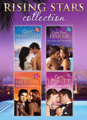 rising-stars-collection-2015-mills-and-boon-e-book-collections