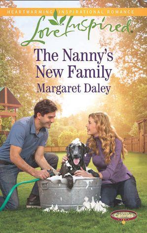 the-nannys-new-family